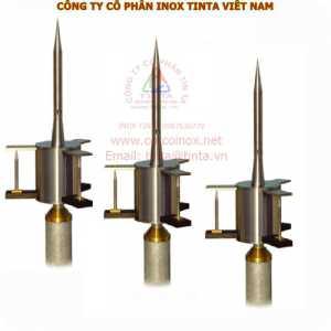 1573868373_thi-cong-cot-thu-loi-tai-tp-hcm-6.jpg