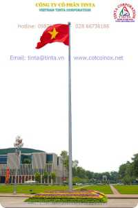 1573876329_cot-co-inox-phoi-canh-cot-co-tinta-7.jpg