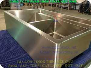 1573887085_gia-cong-inox-theo-yeu-cau-tai-tphcm-cat-laser-7.jpg