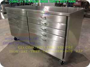 1573887270_gia-cong-inox-theo-yeu-cau-tai-tphcm-cat-laser-2.jpg