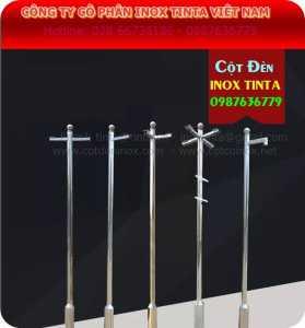 1574063098_cot-den-cong-vien-tru-den-san-vuon-inox-ma-vang.jpg