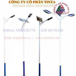 1574127488_cot-den-duong-inox-304-tphcm-80.jpg