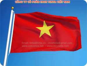 1574132436_La-co-cach-treo-co-to-quoc-cot-co-inox-tphcm.jpg