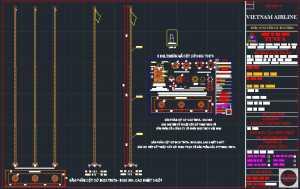 1574156095_ban-ve-cot-co-inox-cad-file-1.jpg