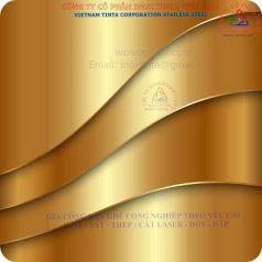 1575860305_gia-cong-inox-vang-tai-tphcm-gia-re-gold-titanium-plating.jpg