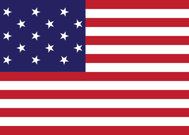 1585235623_la-co-my-ban-gia-re-tai-tphcm-usa-flag-buy-in-hcmc-stainless-steel-flagpole.png