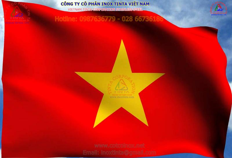 1587483202_mua-ban-la-co-to-quoc-viet-nam-gia-re-tai-tp-hcm.png