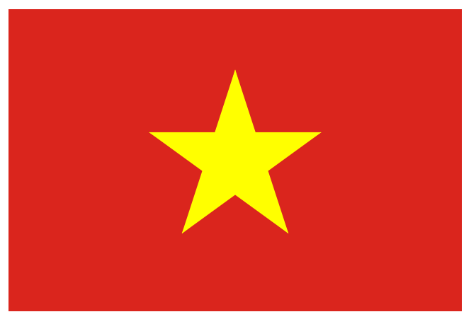 1592732626_la-co-to-quoc-viet-nam-kich-thuoc-dai-rong-cao-nen-do-sao-vang.png