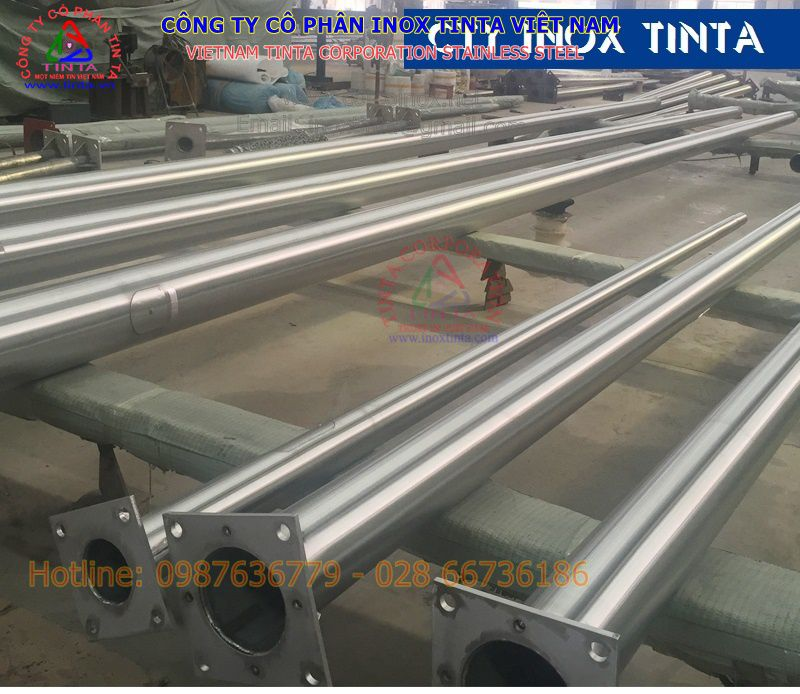 1608805765_stainless-steel-flagpoles-workshop-in-ho-chi-minh-city-2.jpg